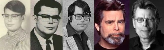 From youth to old celebrities-12