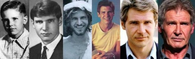 From youth to old celebrities-6