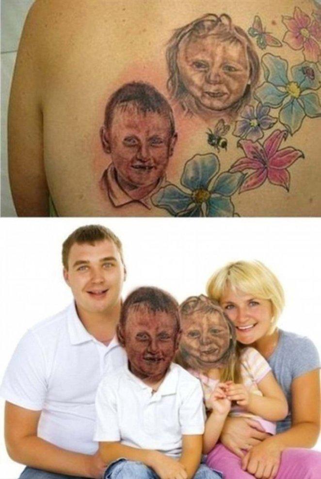 Fun-with-unsuccessful-tattoo-1
