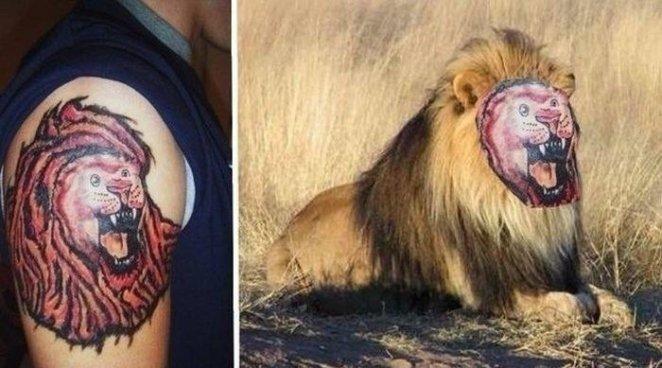 Fun-with-unsuccessful-tattoo-10