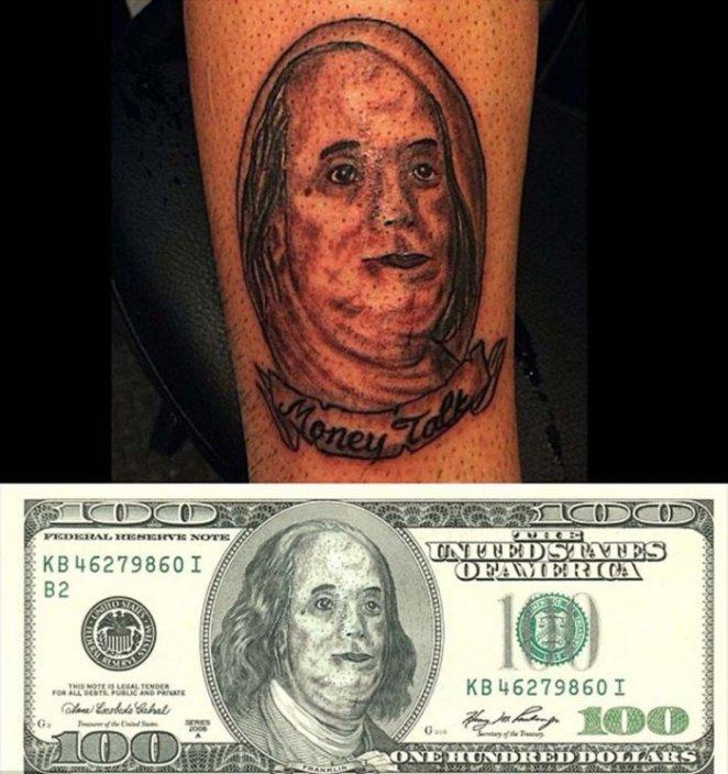 Fun-with-unsuccessful-tattoo-21