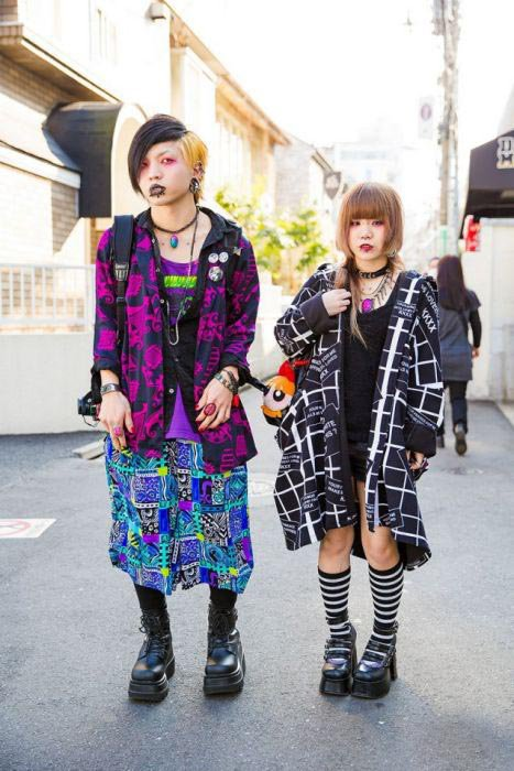Youth-fashion-in-Japan-15