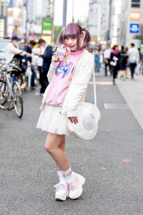 Youth-fashion-in-Japan-7