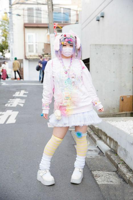 Youth-fashion-in-Japan-9
