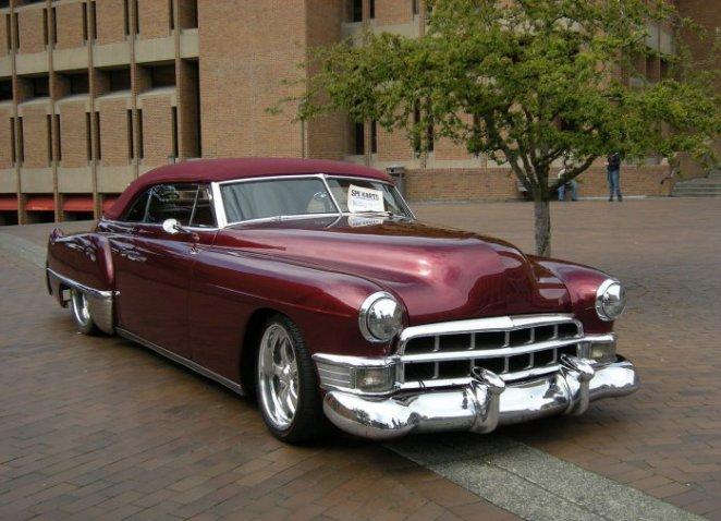 classic-american-cars-1