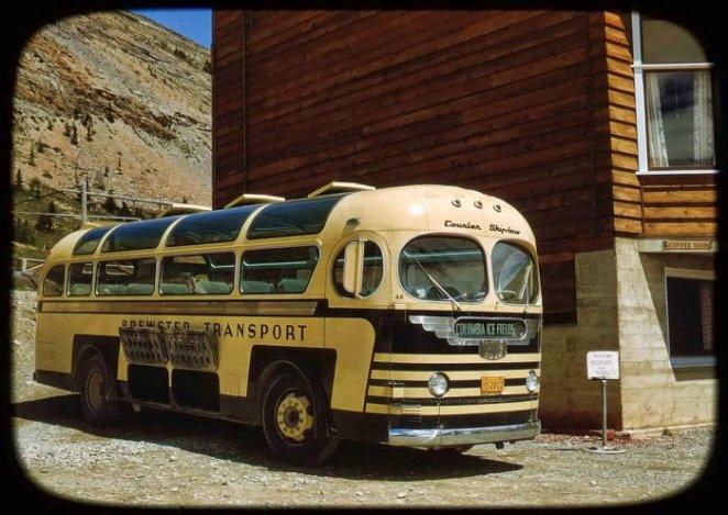 classic-american-cars-12