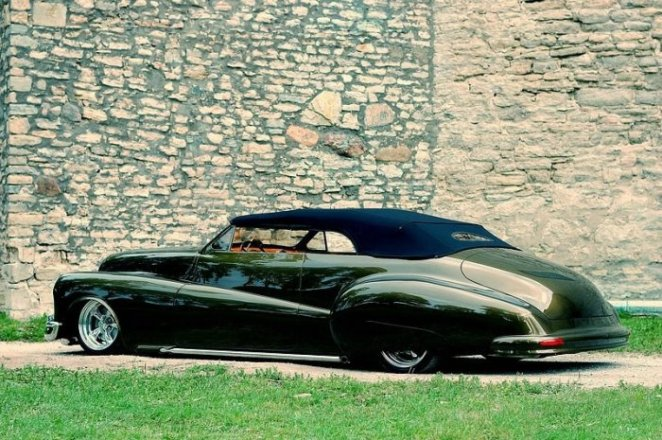 classic-american-cars-2