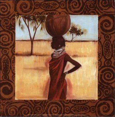 africanculture14gh9.jpg