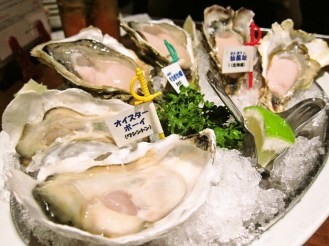 jackpot-oyster-1