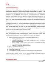 DDOT ParkingActionAgenda 2013_Page_03