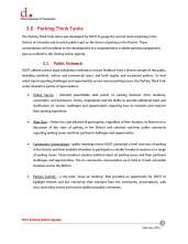 DDOT ParkingActionAgenda 2013_Page_09