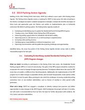 DDOT ParkingActionAgenda 2013_Page_11