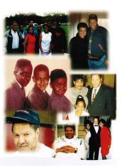 The Life and Legacy of Mark Dixon_Page_06