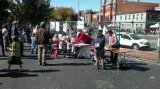 WARD 6 FALL SAFETY FESTIVAL 102112