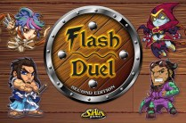 https://1dd4.wordpress.com/2013/11/05/flash-duel-resena-2/