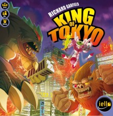 https://1dd4.wordpress.com/2014/06/10/king-of-tokyo-resena/