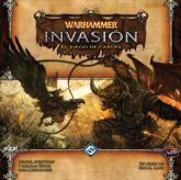 https://1dd4.wordpress.com/2014/03/11/warhammer-invasion-resena/