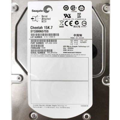 SEAGATE-used-HDD-ST3300657SS-300GB-3G-15K-3.534