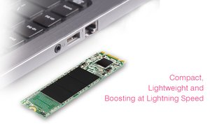 SILICON-POWER-SSD-A55-256GB-M.2-2280-SATA-III-560-530MBs-1
