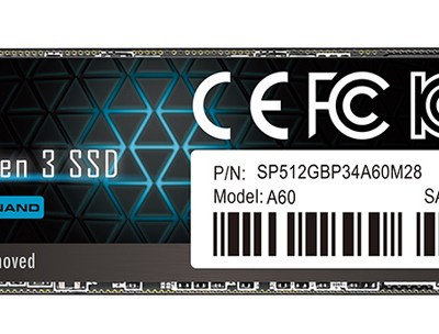 SILICON-POWER-SSD-PCIe-Gen3x4-P34A60-M.2-2280-512GB-2.200-1.600MBs