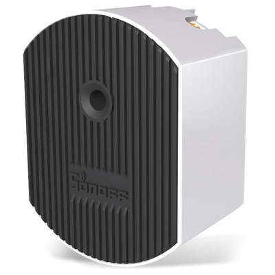 SONOFF-Smart-Dimmer-switch-D1