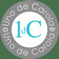 Logo 1decarola-02