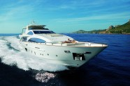 Azimut-105-luxury-motor-yacht