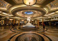 Ceasars_Palace_lobby