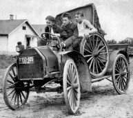 Joy_Ride_1924