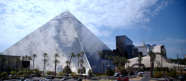 Luxor_casino_and_hotel-20070722