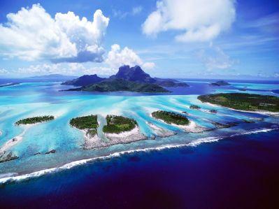 vista-view-of-blue-sky-and-island_1920x1440_71900