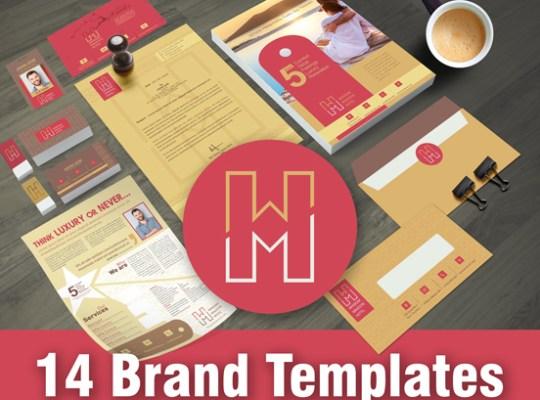 14-Brand-Templates-for-WMH-Logo