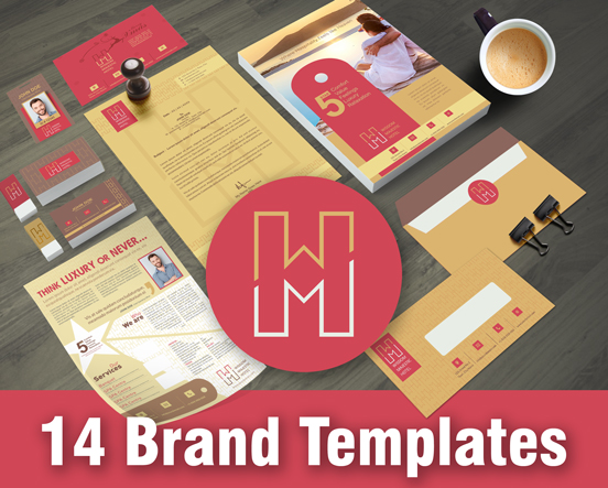 14-Brand-Templates-for-WMH-Logo