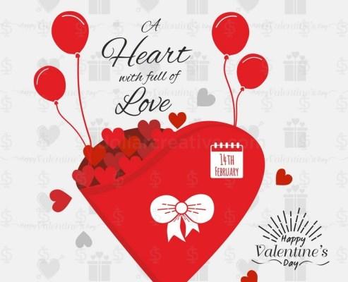 Valentine-Greeting01_tn