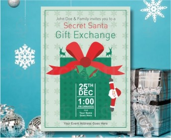 Christmas party invites-15