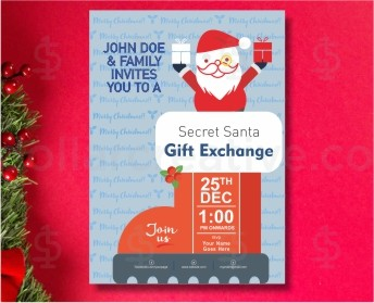 Christmas party invites-20
