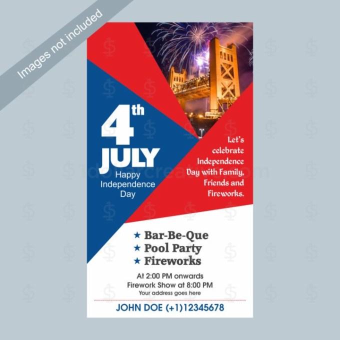 4th_July_Invite13