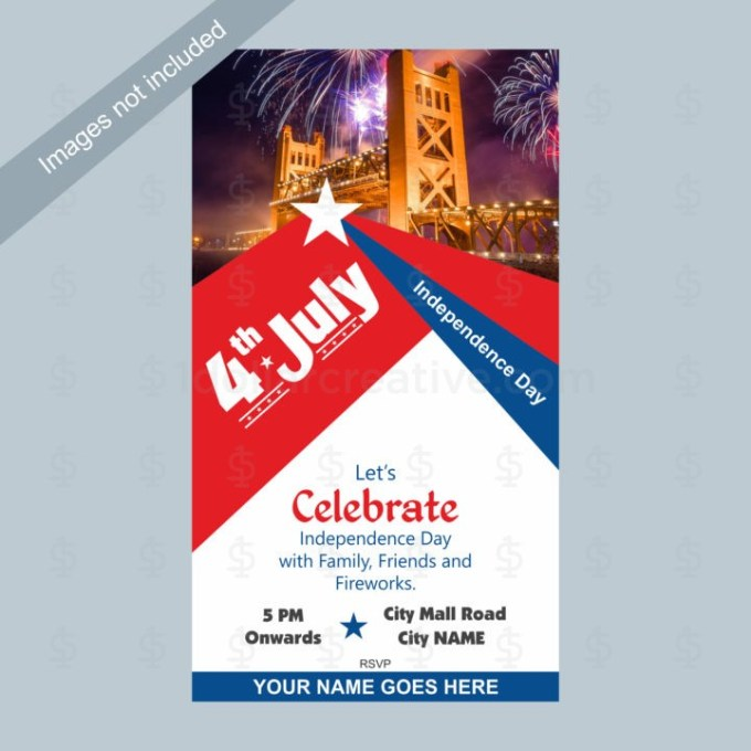 4th_July_Invite14