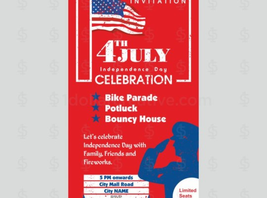 4th_July_Invite 17