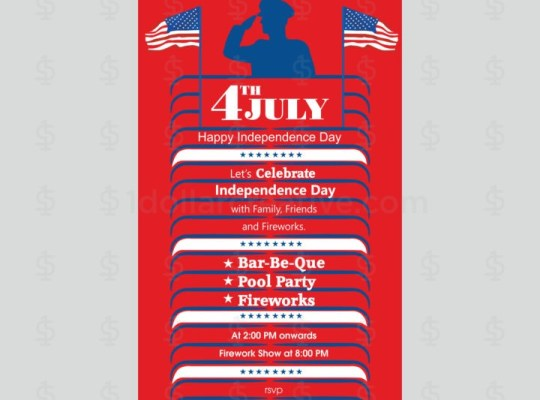 4th_July_Invite 20