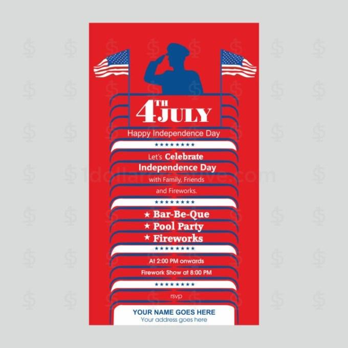 4th_July_Invite 20