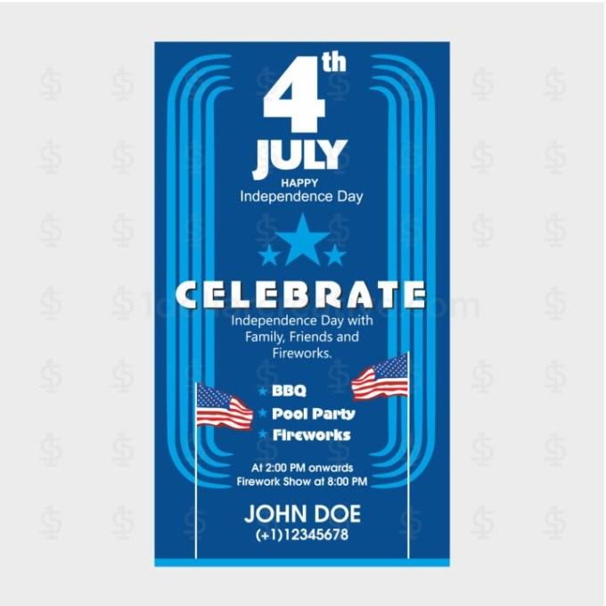 4th_July_Invite3