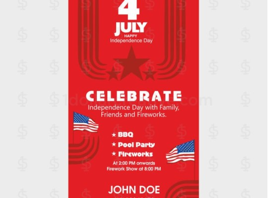 4th_July_Invite4