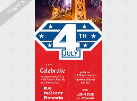 4th_July_Invite7