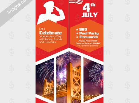 4th_July_Invite8