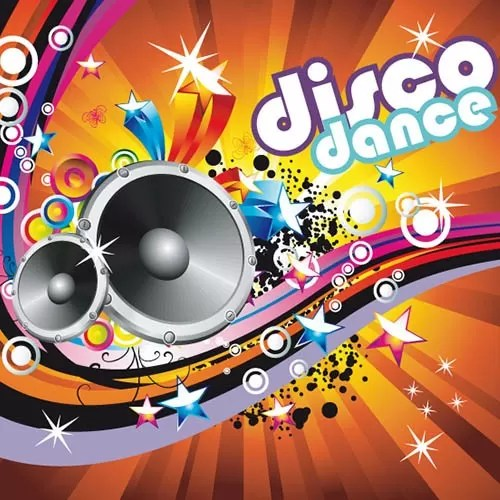 Ouderwets DISCO feestje? huur een professionele DJ bij 1e-keus.nl