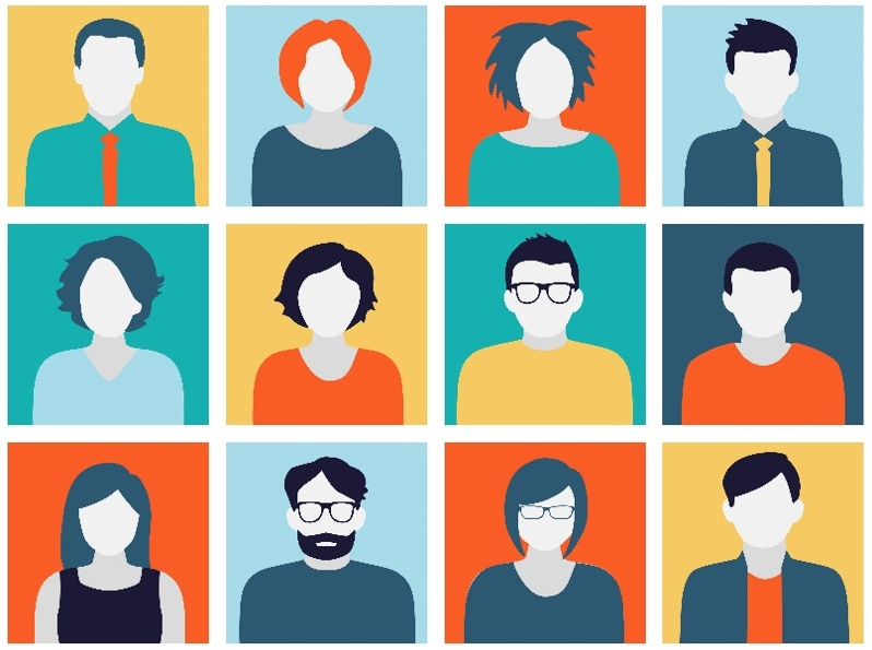 How Ecommerce Sellers Can Build Buyer Personas To Connect