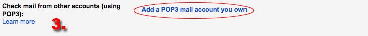 03-emailtogmail