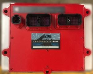 Ecm Repair Service   1 Engine Control