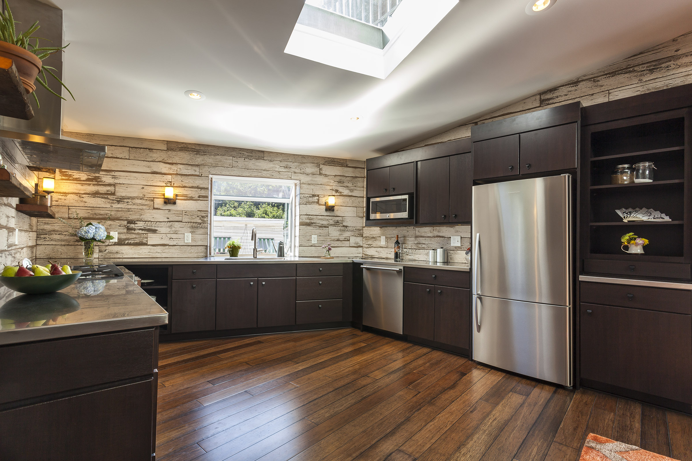 south side pittsburgh remodeling company